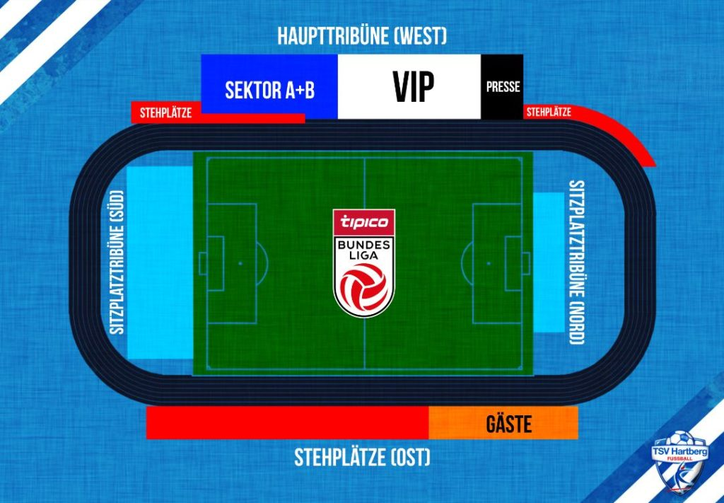 201819 Ticketinfo Stadionplan-normal