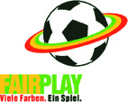 FairPlay logo