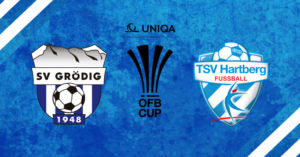 SVG HTB Cup 18 19